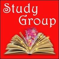 Study Group Possibility Management