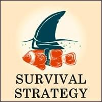 Survival Strategy Possibility Management