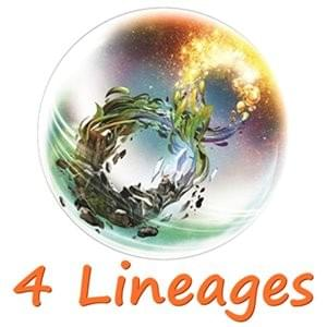 4 Lineages Possibility Management