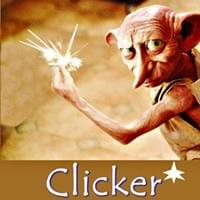 Clicker Possibility Management