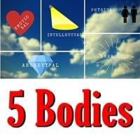 5 Bodies Possibility Management