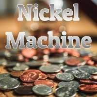 Nickel Machine Possibility Management