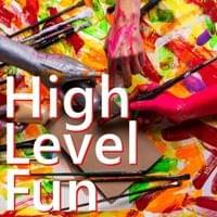 High Level Fun Possibility Management