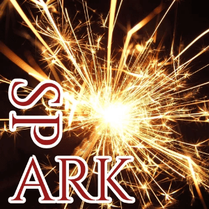 SPARK English Possibility Management