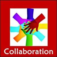 Collaboration Possibility Management