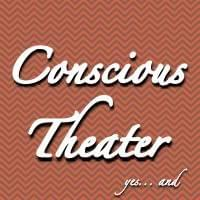 Conscious Theater Possibility Management