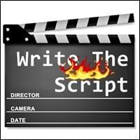Write the Script Possibility Management