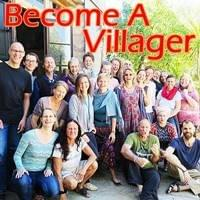 Become a Villager Possibility Management