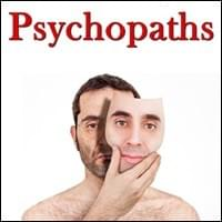 Psychopaths Possibility Management