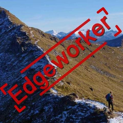 Edgeworker Possibility Management