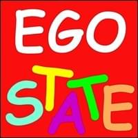 Ego State Possibility Management
