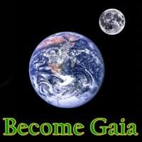 Become Gaia Possibility Management
