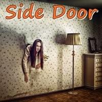 Side Door Possibility Management