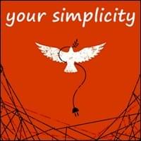 Your Simplicity Possibility Management