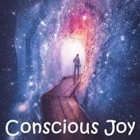 Conscious Joy Possibility Management