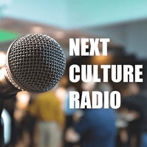 Next Culture Radio Possibility Management