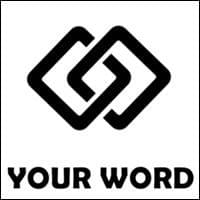 Your Word Possibility Management