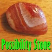 Possibility Stone Possibility Management