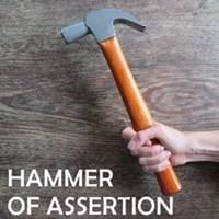 Hammer of Assertion Possibility Management