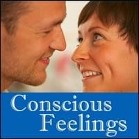 Conscious Feelings Possibility Management