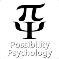 Possibility Psychology Possibility Management