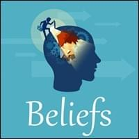 Beliefs Possibility Management