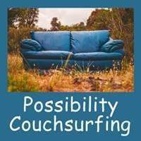 Possibility Courchsurfing Possibility Management