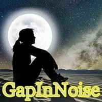 Gap in Noise Possibility Management