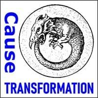Cause Transformation Possibility Management