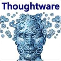 Thoughtware Possibility Management