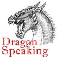 Dragon Speaking Possibility Management