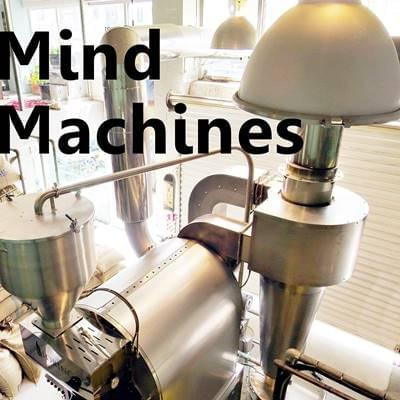 Mind Machines Possibility Management