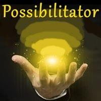 Possibilitator Possibility Management
