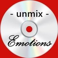 Unmix Emotions Possibility Management