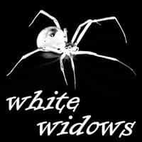White Widow Possibility Management