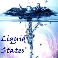 Liquid State Possibility Management