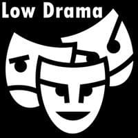 Low Drama Possibility Management