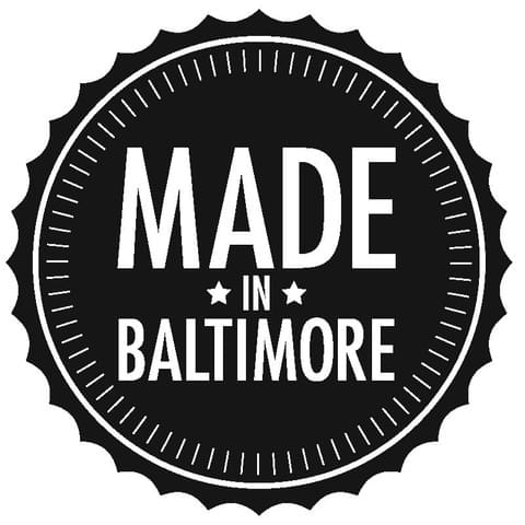 Made in Baltimore Member