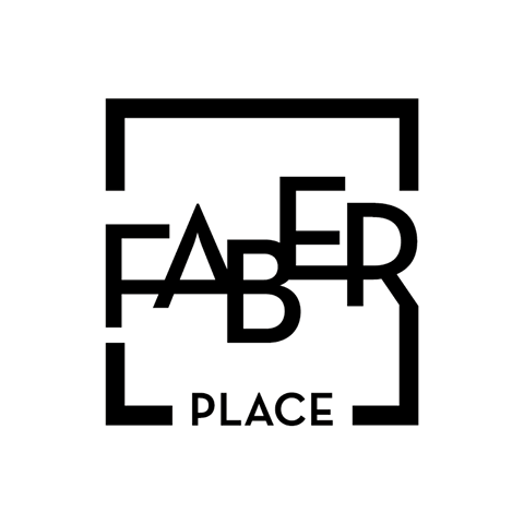 I help Faber acquiring, converting and retaining their first 150 artisans and 500 clients.
