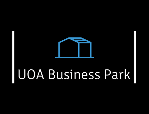 UOA Business Park Building Block 1 - 14 Storey Block 2A - 13 Storey Block 2B - 13 Storey Block 3 - 14 Storey Block 3A - 14 Storey Block 3B - 14 Storey Block 5 Block 6 Block 7 Block 8 Block 9 - 16 Storey The Pinnacle Sunway  Menara Sunway Tower Menara Sunway Annexe Sunway Geo Tower Sunway Geo Office Suites Empire Remix Empire Subang  First Subang Hei Tech Village Menara Summit Sunway Mentari Garden Shoppe @ One City Sky Park @ One City MCT Tower @ One City Subang Square UOA Business Park @ Kencana Square Menara Mesiniaga Sunway Geo Office Suites Wisma Consplant Incubator (1,2,3) Enterprise (1,2,3A,3B,4) IOI Business Park IOI Boulevard Menara KLH Mutiara Puchong Business Centre @ Wisma Mutiara Puchong Puchong Financial Corporate Centre @ PFCC Setia Walk Skypod Square by IOI