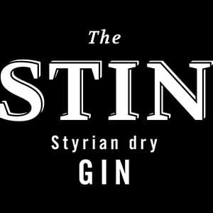 Falstaff Young Talents Cup Partner Stin Gin