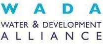 Water and Development Alliance