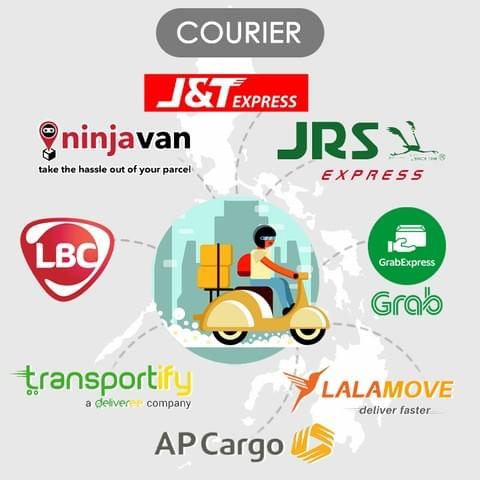 Shipping methods, shipping, shippong method, tshirt printing, tshirt printing business, tshirt printing shipping, tshirt printing shipping method, tshit printing business shipping method. tshirt printing business shipping, courier, cargo, packages, package, Grab, Grab express, Grab Delivery, Grab Courier, Halling, Grab ride, Grab ride halling platform, Grab Platform, Grab rates, Grab motorcycle Grab PH, Grab Philippines, LBC, LBC Express, LBC courier, LBC delivery, LBC logistics, LBC cargo, LBC Parcel, LBC box, LBC pouches, LBC pouch, Pick up, Drop off, delivery, logistics, rates, manila rate, provincial rate, internatonal rate, LBC PH, LBC Philippines, AP Crago courier, AP cargo logistics, AP Cargo Parcel, AP crago boxes, AP cargo pouches, AP cargo pouch, AP crago PH, AP Cargo Philippines, JRS Express, JRS courier, JRS logistics, JRS shipping, JRS pouch, JRS pouches, JRS parcel, JRS box, JRS boxes, pouch, pouches, parcel, box, boxes, package, JRS PH, JRS Philippines, nationwide, delivery, schedule pick up, schedule drop off, free delivery