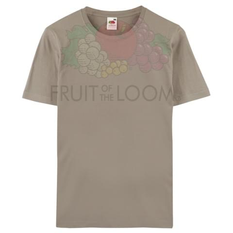T Shirt Printing, T Shirt Printing Business, Fruit of the loom, T Shirt Supplier, T Shirt, Shirt Printing, Heatpress, Heat press, Blue Corner, Gildan, Fruit of the loom PH, Fruit of the Loom Philippines, Fruit of the loom Dealer, Fruit of the loom Supplier, T SHirt Supplier, T Shirts
