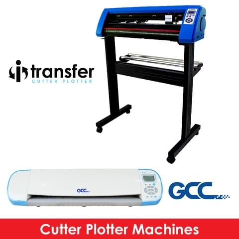 T Shirt Printing, T Shirt Printing Business, T Shirt Printing Package, T Shirt Supplier, GCC Cutter Plotter, GCC Cutting Plotter, GCC iCraft Cutter Plotter, GCC iCraft Cutting Plotter, GCC iCraft Cutting plotter Desktop, GCCiCraft Cutter Plotter Desktop, iTransfer Stand alone Cutter Plotter, iTransfer Stand Alone Cutting Plotter, Printers, Home Based Business, Small Owner Business, Printing Business, Cutter Blade, Stand alone, Desktop, Stand Alone Cutter Plotter, Desktop Cutter Plotter, Cutter Plotter Machine Suppliers, Shirt  Printing Business,  High Speed STM32 Remote Control System, Li Yu Cutting Plotter DF631-AF, iTransfer Cutter Plotter Software, iTransfer Cutting Mat, iTransfer Cutting Mat 12x12inches, iTransfer Cutting Mat 12x24inches, iTransfer Premium Cutter Blade, GCC i-Craft Sure Cut A Lot Software, GCC i-Craft Cutter Plotter Blade, GCC i-Craft Cutter Holder,  Digital Cutting Machine, Digital Cutting Machine Software, Digital Cutting Machine Accessories, iTransfer Cutter Plotter 24inches,  iTransfer Cutter Plotter 48inches, Cutter Plotter, Cutting Plotter, Software, Accessories, Hassle Free Weeding