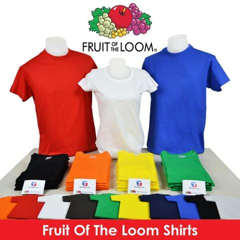 Tshirt in Philippines, Tshirt supplier, T-shirt supplier, Fruit of the Loom, T Shirt Printing, T Shirt for Printing, Fruit of the Loom PH, Fruit of the Loom Philippines, T Shirt Printing Business, T Shirt Printing Business Owners, Premium Quality Shirt, American made, Belcoro Yarn, Americasnumber1shirt, Fruit of the Loom, T Shirt, Shirt, Top, Clothes, Cotton Shirt, Cotton Fabric, 100 percent Combed Cotton, Eco Friendly Shirt, Top Shirt, Combed Cotton, Ring Spun, Pre Shrunk, Fine Knit Gauge, Crew Neck Cotton, Superior Color Fastness, Tubular Fabric, Double Stitching, Satin Label, Suitable, Lycra Rib Twin, Seamless form, Belcoro Yarn, Morocco Stores, Eco Friendly Dyers, Seamless form, reduce contraction, Polo Shirt, Longsleeves Shirt, Kid Shirt, Active Shirt