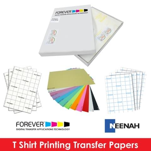 T Shirt Printing, T Shirt Printing Business, T Shirt Printing Package, Digital Printing, Transfer Paper, Dark Transfer Paper, 3G Dark Transfer Paper, Dark Transfer Paper A4, Dark Transfer Paper A3, 3G Dark Transfer Paper A4, 3G Dark Transfer Paper A3, Light Transfer Paper, Light Transfer Paper A3, Light Transfer Paper A4, Jet Pro Light Transfer Paper, Jetpro Light Transfer Paper, Jet Pro Light Transfer Paper A3, Jet Pro Light Transfer Paper A4, Pigment Ink, Heat Press, Heatpress, Heat Press Machine, Heatpress Machine, Cutter Plotter, GCC Cutter Plotter, Cameo, Cameo Cutter Plotter, Cameo Cutter, Cameo Cutter Plotter Machine, GCC iCraft, iCraft, i Craft, GCC iCraft Cutter Plotter, Perfect for shirts, Printing, Paper, Advance paper, Paper for shirts, Paper Print for shirts, Self Weeding Paper, No Cut Solution, Digital Printing Business, Powder Base, Flex Soft, Forever laser Dark No Cut, Laser Dark No Cut Low Temp B paper A4, Laser Dark No Cut Low Temp B paper A3, Laser Dark No Cut Low Temp B Paper A4, Laser Dark No Cut Low Temp B Paper A3, Laser 1 Opaque Dark Transfer Paper A4, Laser 1 Opaque Dark Transfer Paper A3, Forever Laser Dark No Cut Transfer Rip 4C, Exostencil Imaging Paper, Exostencil Transfer Paper, Forever Paper, Flex Soft Paper, Laser Dark No Cut paper, Flex Soft, Paper, Paper Adhesive, T Shirt Paper, Baby safe, Paper for shirts, Oki Paper, Hp Paper, HP printer, Pigment Ink, Eco friendly, shirt printing. tshirt printing, printing shirt, high street quality production, print vectors, Neenah, Soft Dark, Flex Soft, Flex Soft, Flex Soft Paper, Soft Paper, Flock it, produce intricate transfer, making your ideas into print, 100x50mm, pocket logo, 9p per logo, Crystal clear, Low Temp Transfer Paper, produce the most vibrant prints, neenah, transfer paper for your t-shirt printing business, crystal clear, FOREVER TransferRIP, printable materials include cotton, standard CMYK laser printers, printable materials include cotton,