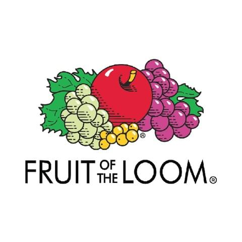 Fruit of the Loom Gildan Blue Corner Kentucky, T Shirt Printing, T Shirt Printing Business, Heatpress, Heat Press PH, Heat Press Machine, Silkscreen, Screen Printing, T Shirt Silkscreen, Screen Printing for T Shirt, Screen Printing for Shirts, Screen Printing Business, Silkscreen Printing, Silkscreen Printing Business
