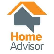 Streamline Roofing's Home Advisor Page