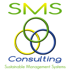 SMS Consulting